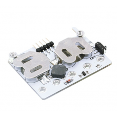 ElecFreaks Power:bit rezervinio maitinimo modulis