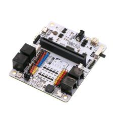 ElecFreaks Robit roboto valdymo priedėlis suderinamas su Makeblock