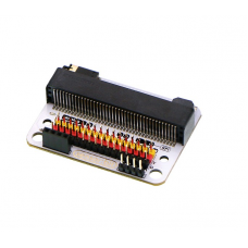 ElecFreaks Sensor:bit išėjimų praplėtimo priedėlis
