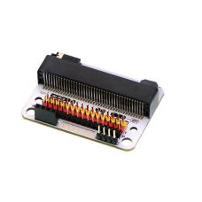 ElecFreaks Sensor:bit for Micro:bit