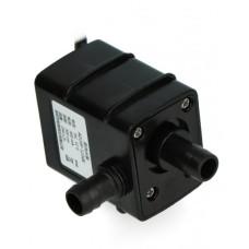 Vandens siurblys pompa AD20P-1230E - 12V 240l/h