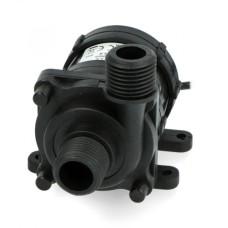 Vandens siurblys DC40G-1260A - 12V 600l/h
