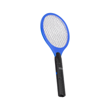 Electric insect trap TEESA - blue