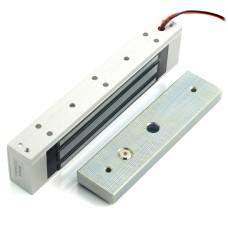 Elektromagnetas 12V 4.2W 180kgf
