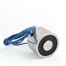 Electromagnet 6V 2.5W - 2kgf