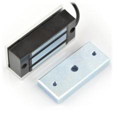 Elektromagnetas HT-60 12V 2.7W 60kgf