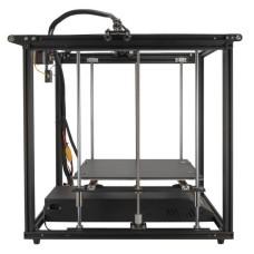 3D spausdintuvas Creality Ender-5 Plus