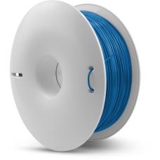 3D plastikas Fiberlogy Impact PLA  1.75mm 0.85kg – Blue