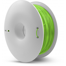 3D filament Fiberlogy Impact PLA  1.75mm 0.85kg – Light Green