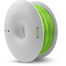 3D plastikas Fiberlogy Impact PLA  1.75mm 0.85kg – Light Green