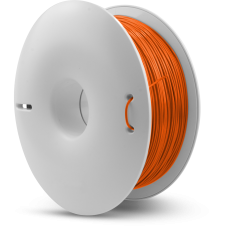 3D filament Fiberlogy Impact PLA  1.75mm 0.85kg – Orange