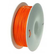 Fiberlogy Easy PLA Orange 2.85mm 0.85kg