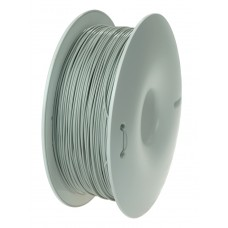 3D filament Fiberlogy Easy PLA 2.85mm 0.85kg – Gray