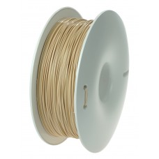 3D filament Fiberlogy Easy PLA 1.75mm 0.85kg – Beige