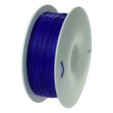 Fiberlogy Easy PLA Navy Blue 1.75mm 0.85kg