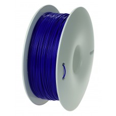 3D filament FiberFlex 40D 1.75mm 0.85kg – Navy Blue