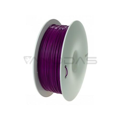Fiberlogy Easy PLA Violetinis 1.75mm 0.85kg