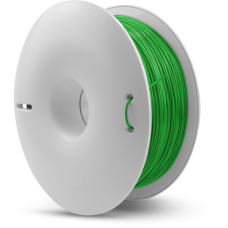 3D plastikas Fiberlogy Easy PLA 1.75mm 0.85kg – Green