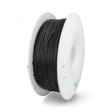 3D filament Fiberlogy FiberSilk Metalic 1.75mm 0.85kg – Anthracite