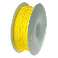 3D plastikas Fiberlogy ABS 1.75mm 0.85kg – Yellow