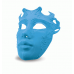 3D filament Fiberlogy HD PLA 1.75mm 0.85kg – Red
