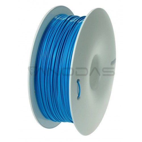3D filament Fiberlogy ABS 1.75mm 0.85kg – Blue