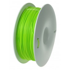 3D plastikas Fiberlogy ABS 1.75mm 0.85kg – Light Green