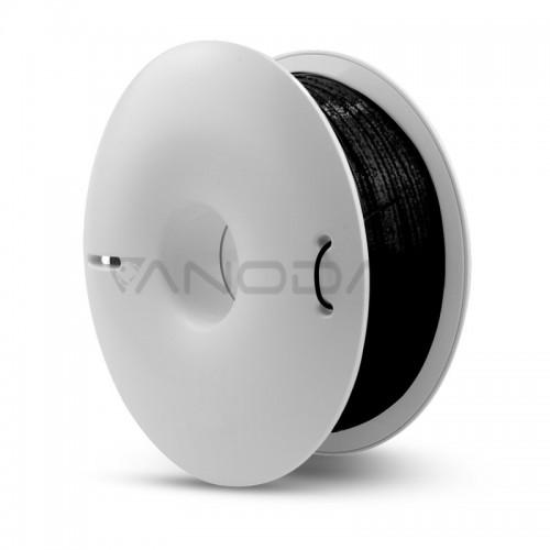 3D filament Fiberlogy Impact PLA  1.75mm 0.85kg – Onyx