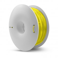 3D filament Fiberlogy Impact PLA  1.75mm 0.85kg – Yellow