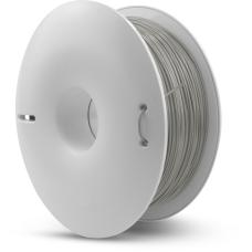 3D plastikas Fiberlogy Impact PLA  1.75mm 0.85kg – Gray