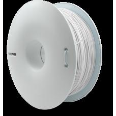 3D plastikas Fiberlogy Impact PLA  1.75mm 0.85kg – White