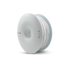 Fiberlogy Nylon PA12 Baltas 1.75mm 0.75kg
