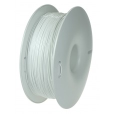 Fiberlogy PLA Mineral Baltas 1.75mm 0.85kg