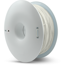 3D filament Fiberlogy PP 1.75mm 0.75kg – Natural