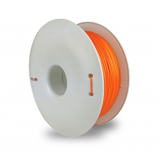 3D filament Fiberlogy FiberSilk Metalic 1.75mm 0.85kg – Orange