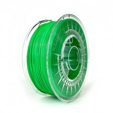 3D filament Devil Design PLA 1.75mm 1kg - Light Green