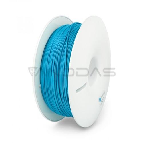 3D plastikas Fiberlogy Easy PLA 1.75mm 0.85kg – Blue