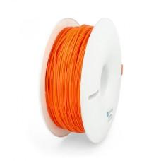 3D filament Fiberlogy Easy PLA 1.75mm 0.85kg – Orange
