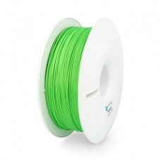 3D filament Fiberlogy FiberSilk Metalic 1.75mm 0.85kg – Green