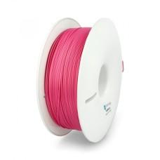 3D filament Fiberlogy FiberSilk Metalic 1.75mm 0.85kg – Pink