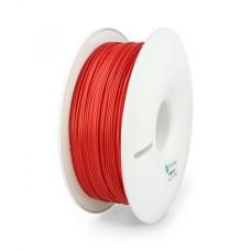3D filament Fiberlogy FiberSilk Metalic 1.75mm 0.85kg – Red