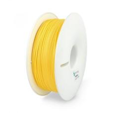 3D filament Fiberlogy FiberSilk Metalic 1.75mm 0.85kg – Yellow