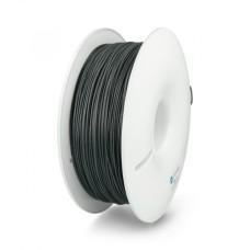 3D plastikas Fiberlogy PET-G 1.75mm 0.85kg – Vertigo