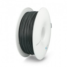 3D filament Fiberlogy PET-G 1.75mm 0.85kg – Vertigo