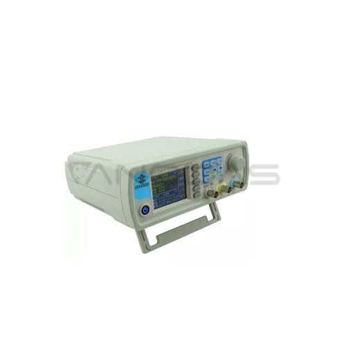 Funkcinis generatorius DDS JDS6600 15MHz - 2 kanalų
