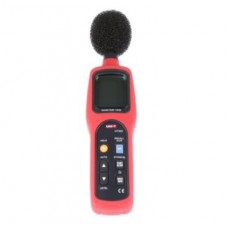 Uni-t Sound Level Meter Ut352