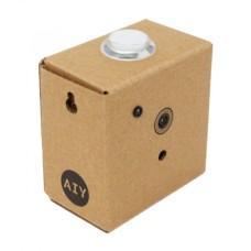 Google AIY Vision Kit Raspberry Pi Zero WH