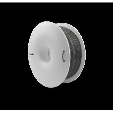 3D plastikas Fiberlogy Impact PLA  1.75mm 0.85kg – Graphite