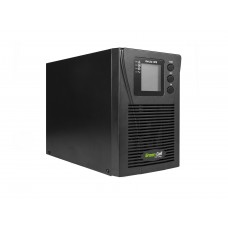 UPS Micropower 900W 12V/230Vac Green Cell