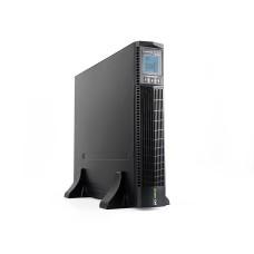 Nepertraukiamo maitinimo šaltinis UPS 1800W 12V/230Vac Green Cell